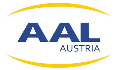 https://www.imagine-ikt.at/wp-content/uploads/AAL-Logo_resize.jpg
