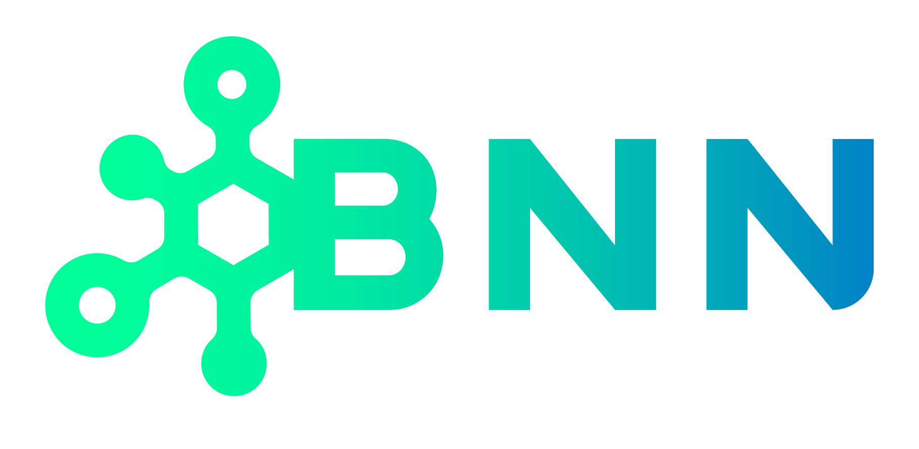 https://www.imagine-ikt.at/wp-content/uploads/BNN_Logo.jpg