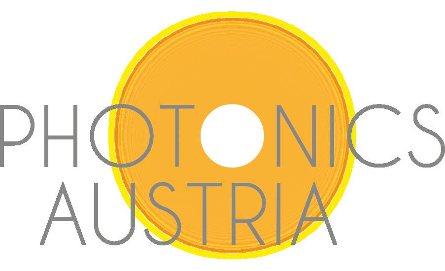 https://www.imagine-ikt.at/wp-content/uploads/PHOTONICS_AUSTRIA-Logo-positiv2.png