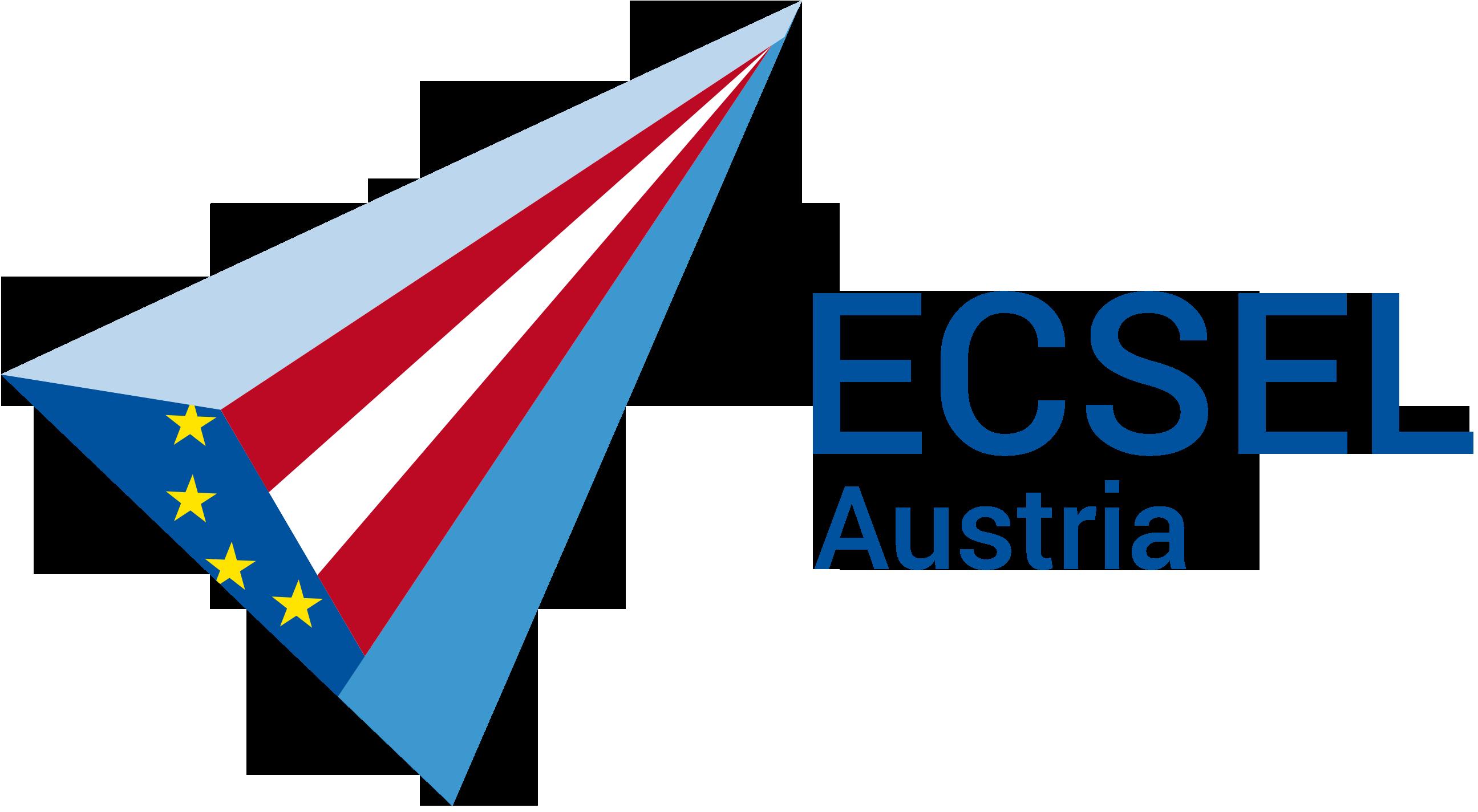 https://www.imagine-ikt.at/wp-content/uploads/logo_ECSEL_austria_RGB.png